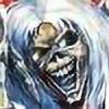 Blake-Zero's avatar