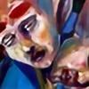blake4squids's avatar
