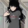Blake64DS's avatar