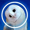 blakealexander's avatar