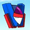 BlakeandAlex12's avatar