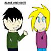 blakeandkate's avatar
