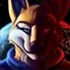 blakeanimefurry's avatar