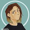 Blakeartifex's avatar