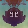 BlakeB89's avatar