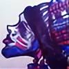 blakecale1023's avatar