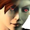blakechen's avatar