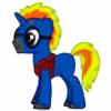 BlakeDarkHearth's avatar
