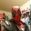 BlakeDean's avatar