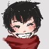 Blakeeon's avatar