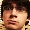 blakeg14's avatar
