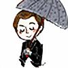 BlakeGreene's avatar