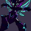 BlakeHx's avatar