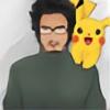 Blakejake's avatar