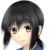 BlakeJX's avatar