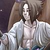 blakeleyborensart's avatar