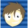 Blakem15192's avatar