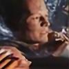 blakenoble6's avatar