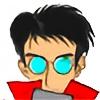 BlakeNuovaRIG's avatar