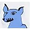 Blakeous's avatar