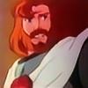 blakeredfield's avatar