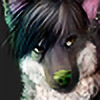 BlakeSWAG's avatar