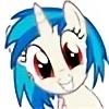 Blakewinning's avatar