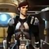 blakey617's avatar