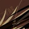 Blakflame's avatar