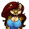 BlakGarde's avatar