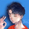 blakitu's avatar