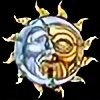 blakk's avatar