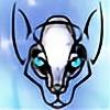 BlakKatKreations's avatar