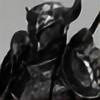 BlakKnight08's avatar