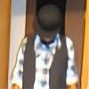 blakkrome's avatar