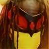 blakkvi2012's avatar