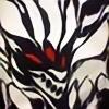 Blaklyonzero's avatar