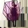 BlakPlan3t's avatar