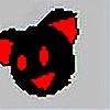 blaksnowwolf's avatar
