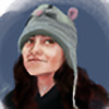 blalua's avatar