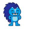 Blamaxtric01's avatar
