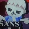 BlamBoBoomAss's avatar