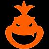 BlamCO-HD's avatar