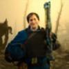 BLame-Terracotta's avatar