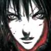 BLAME1976's avatar