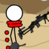 blameco's avatar