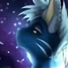 BlameKitajima's avatar