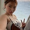 blameplot's avatar