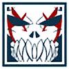 blamesaintblame's avatar