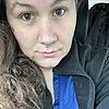 blamiz's avatar